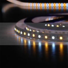 Buy 1m 60 led dual colour 5050 strip light online at low prices in buy 1m 60 led dual colour 5050 strip light online at low prices in uk ledtape mozeypictures Images