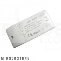 14W Dimmable LED Driver
