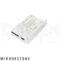 48W Dimmable LED Driver