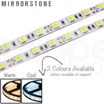 24v Single Colour LED Tape