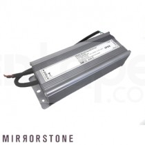 80W Dimmable LED Driver