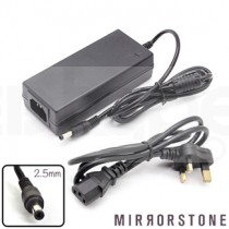 60W 12v Power Adapter