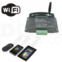 WIFI RGB Controller